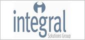 IntegralSG