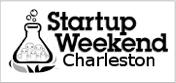 Startup Weekend Charleston