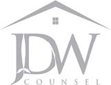 JDW LLC