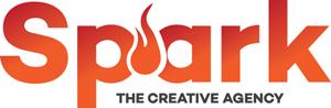 Spark The Creative