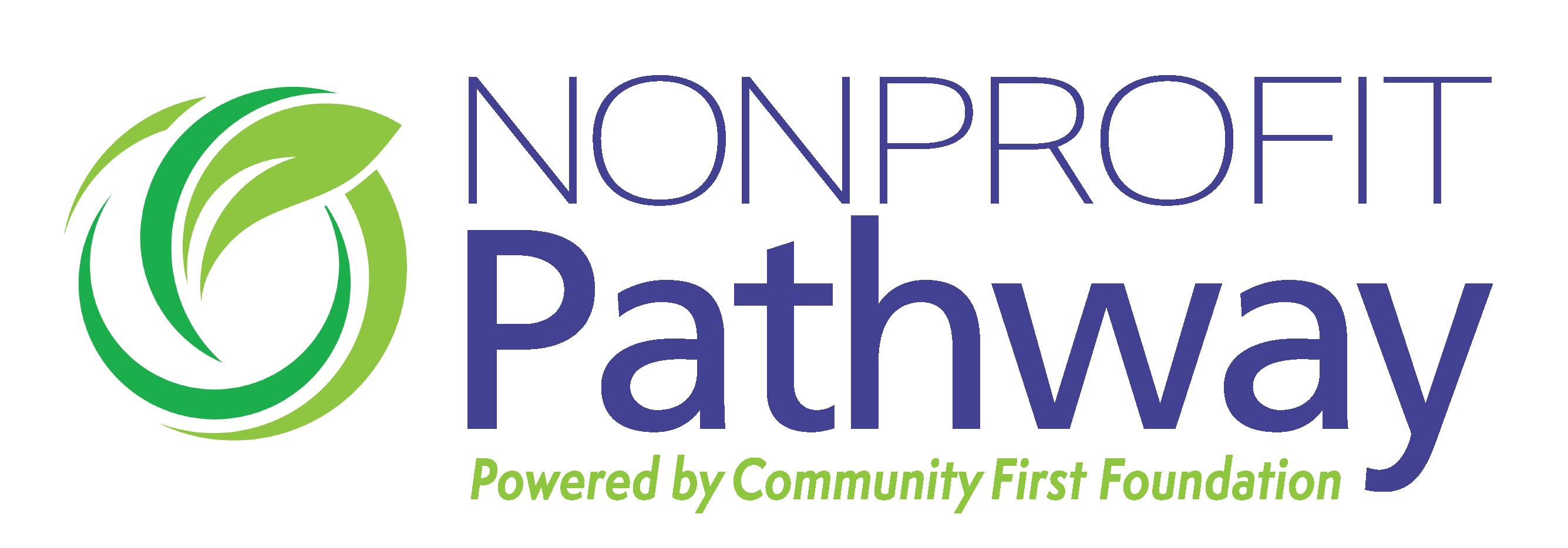Nonprofit Pathway