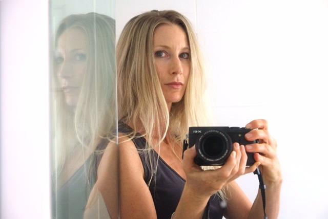 Megan Lewis - X-Ambassador