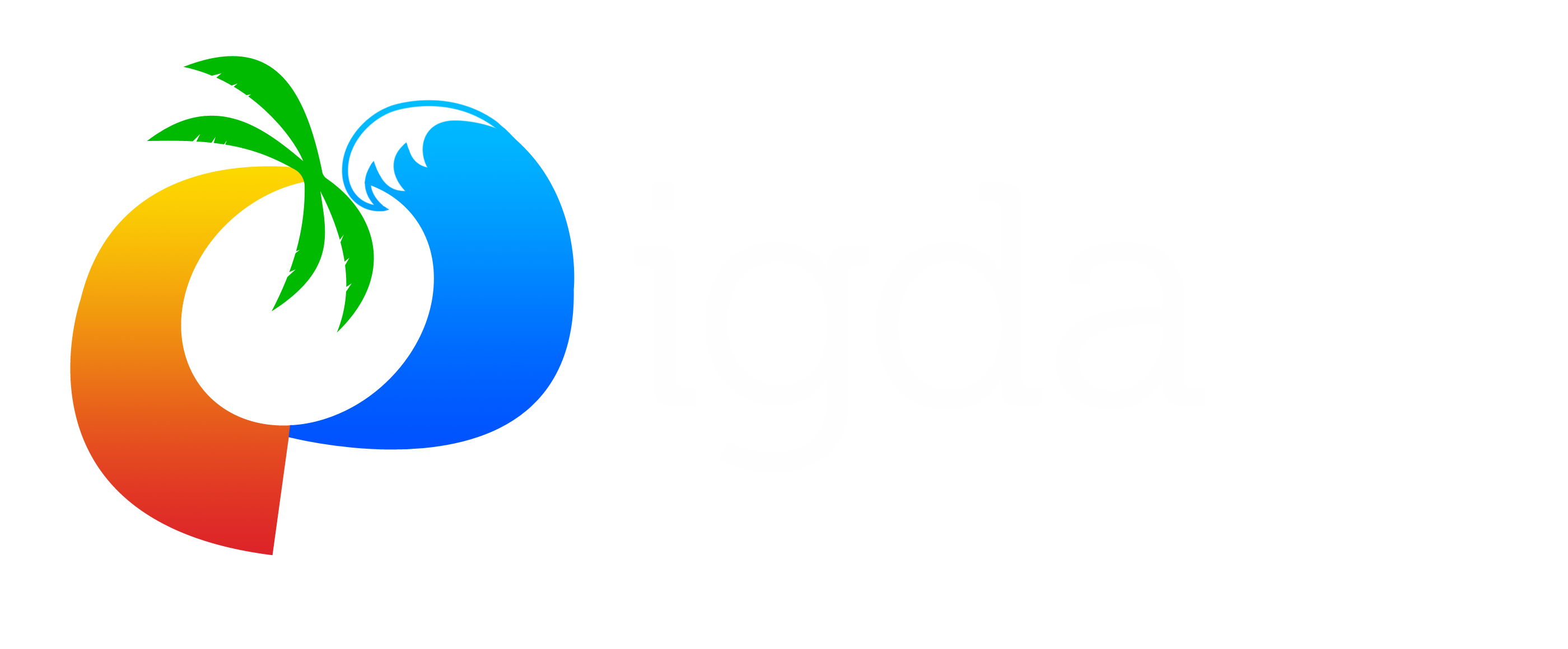 IGDA LA