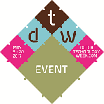 Dutch Technology Week