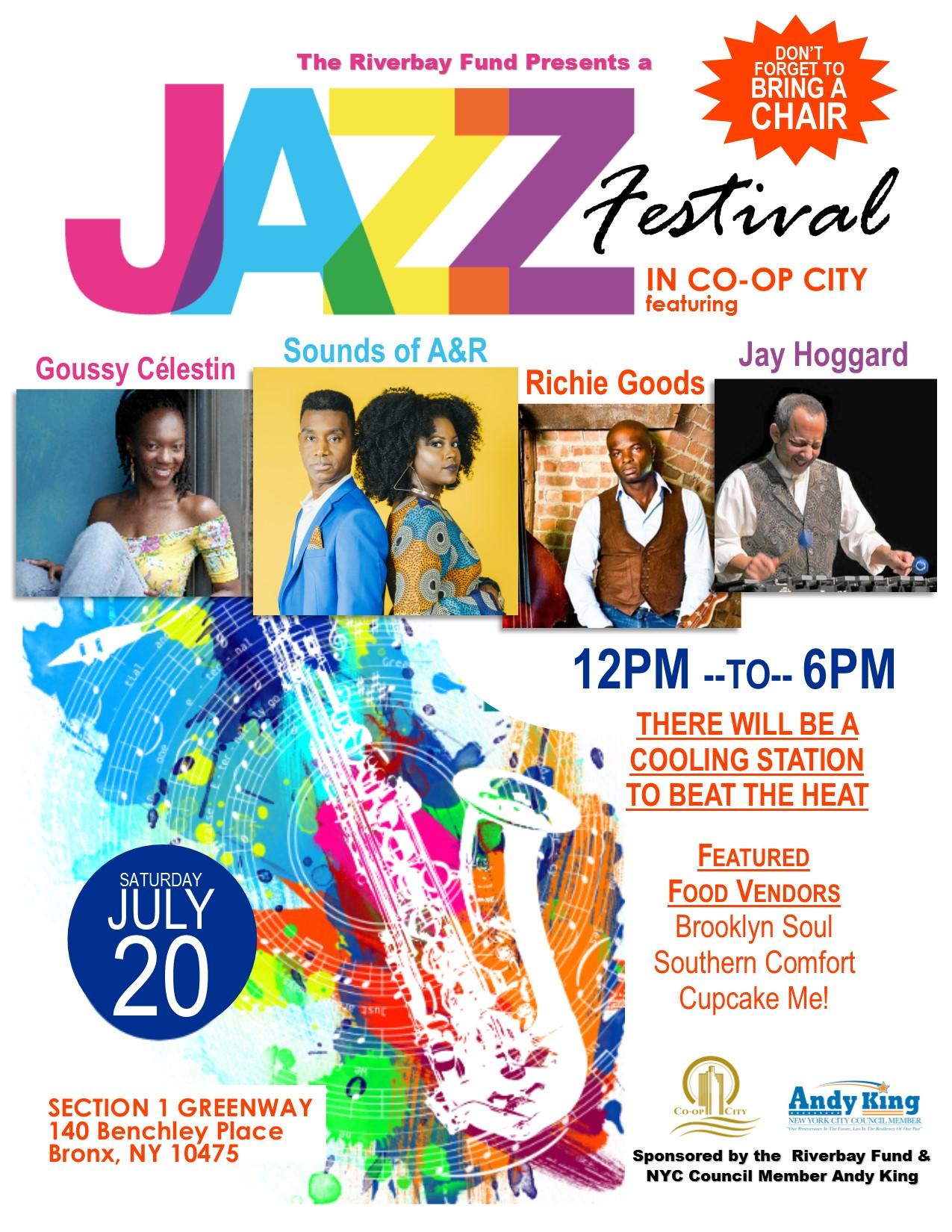 jazzfestivalflyerfinal-1.jpg