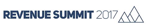 revenue summit