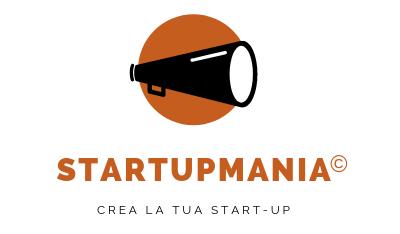 logo StartUpMania