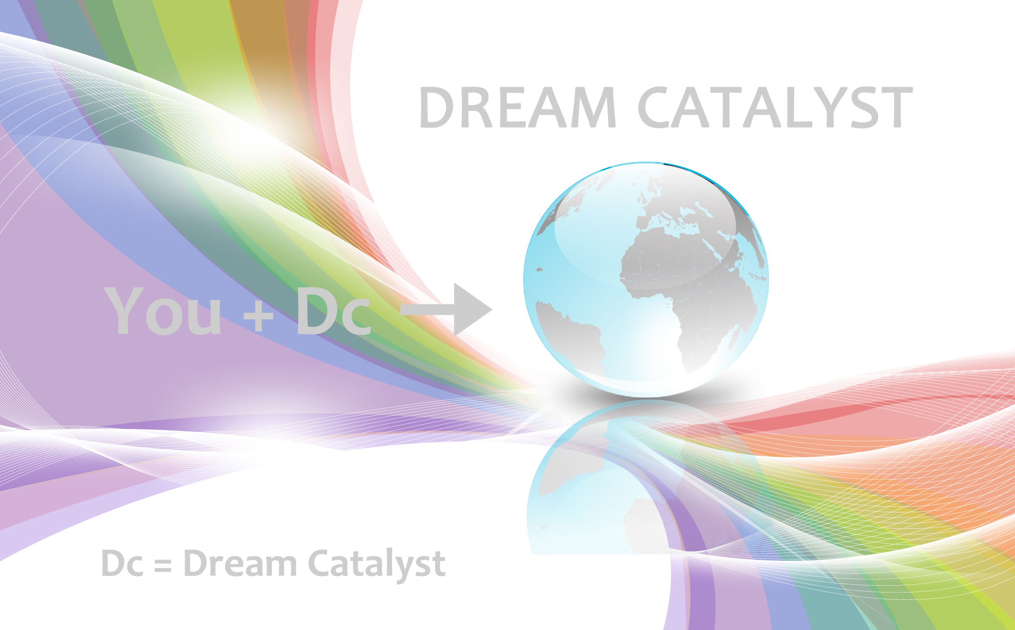 Dream Catalyst