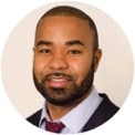 Andrew Nichols is the Director of Higher Education Research and Data Analytics at The Education Trust. Nichols helps develop a research agenda that identifies patterns and trends in college access, affordability, and success, with a focus on improving outcomes for underserved populations.