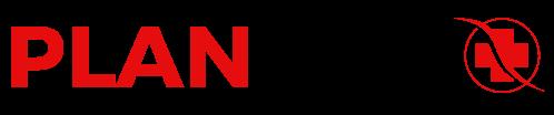 Planstin logo