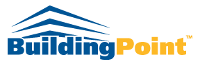 BuildingPoint Pacific