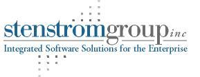 Stenstrom Group