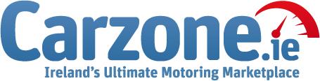 carzone logo
