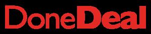 DoneDeal logo