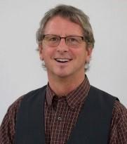 Jeff Kohl