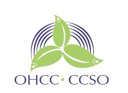OHCC logo