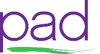 Parent Action on Drugs logo