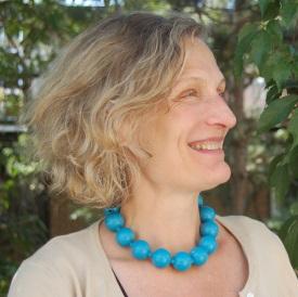 Suzanne Schwenger