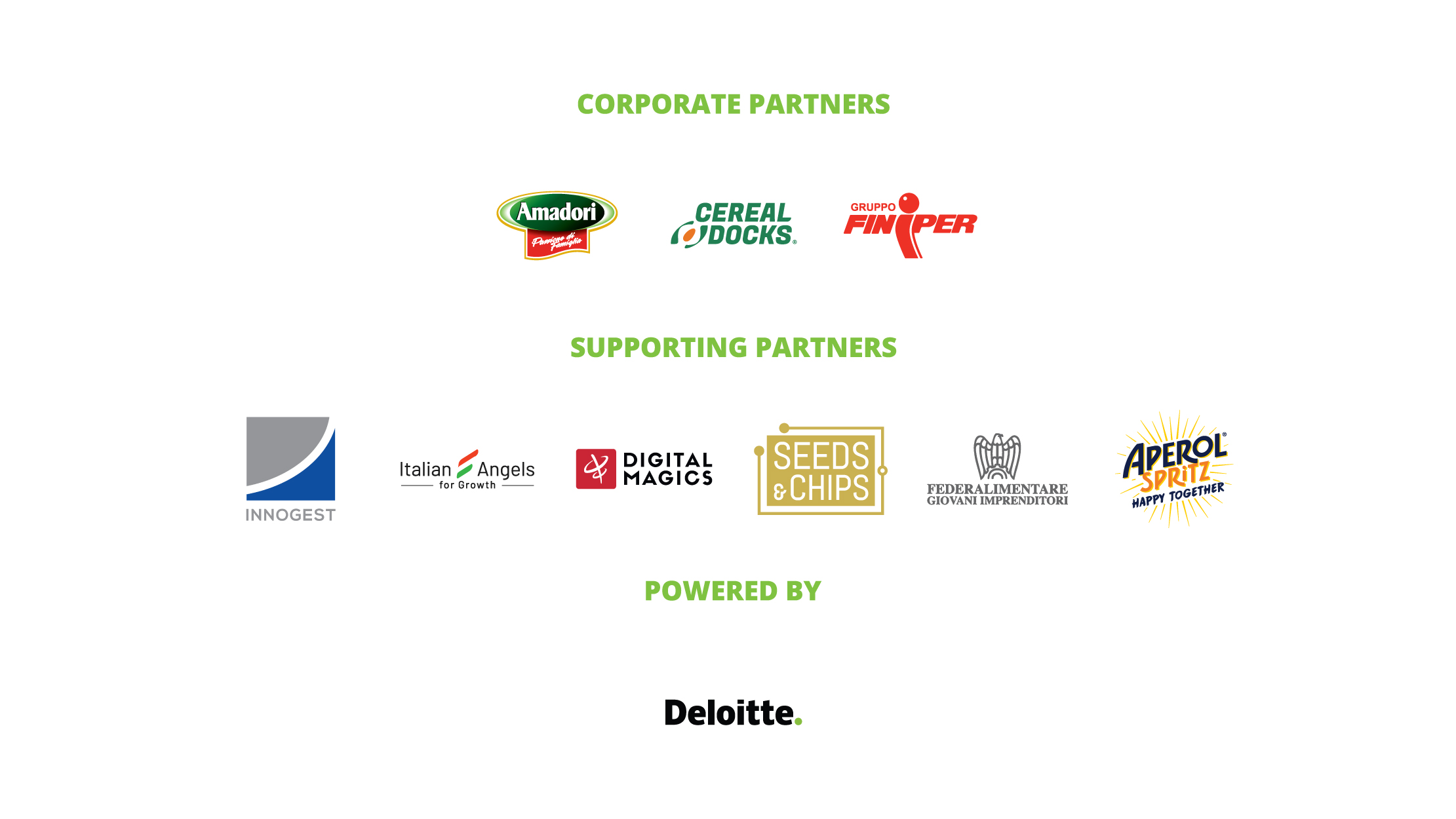 partners_new