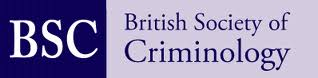 British Society of Criminology logo