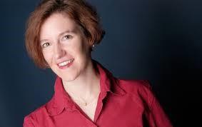 Marianne Hirschberg