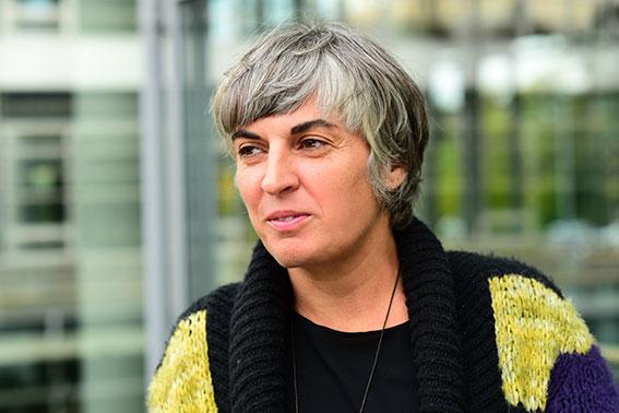 Katarina Marevic Schmieder