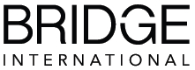 Bridge International