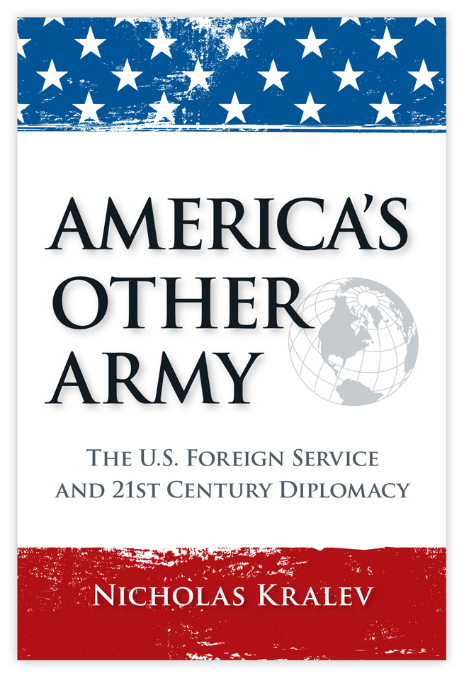 America's Other Army
