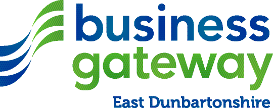 Business Gateway East Dunbartonshire