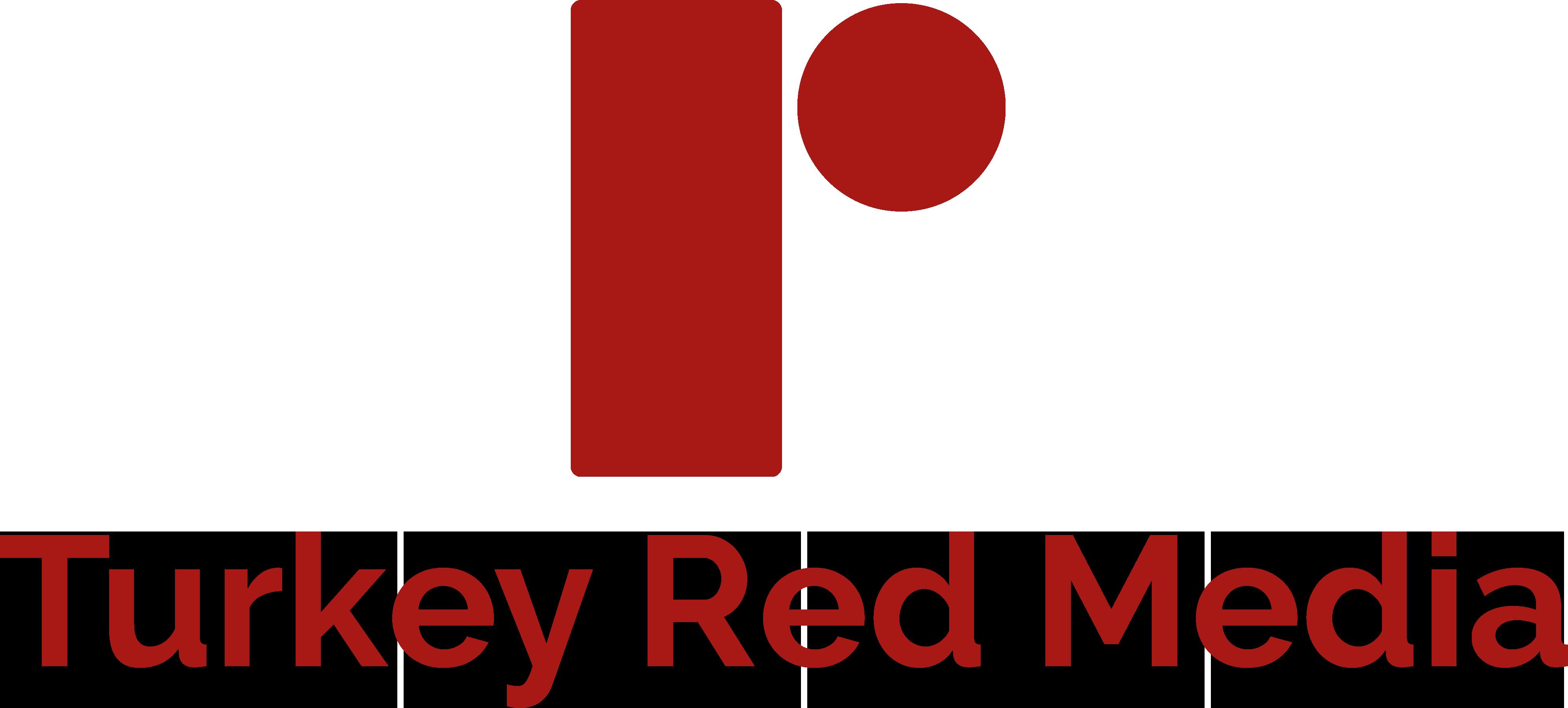 Turkey Red Logo