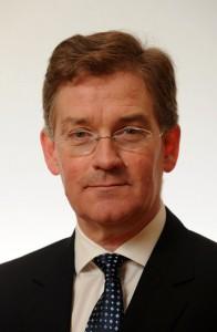Stephen Boyle RBS