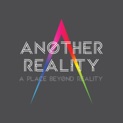 Another Reality
