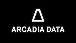 Arcadia Data