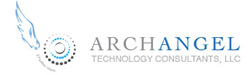 Archangel Technology Consultants