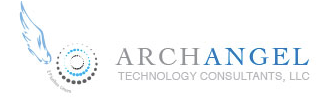Archangel Technology Consultants, LLC.