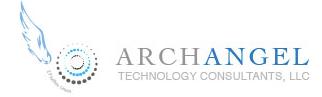 Archangel Technology Consultants, LLC.