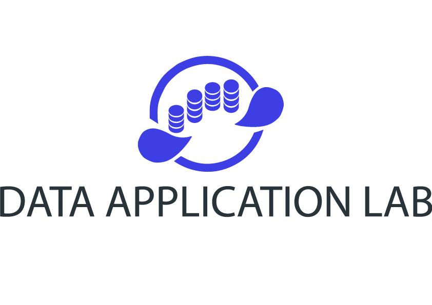 Data Application Lab