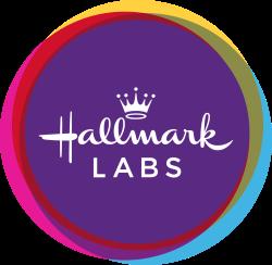 Hallmark Labs
