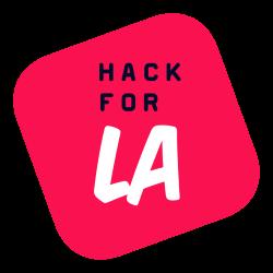 Hack for LA