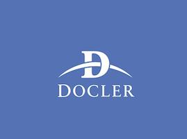 Docler Media