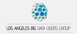 Los Angeles Big Data Users Group