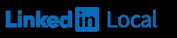 Linkedin Local Los Angeles
