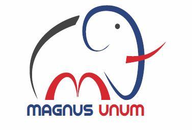 Magnus Unum
