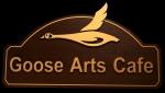 Goose Arts Cafe