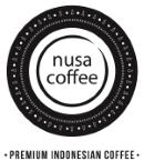 nusa coffee