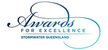 Awards for Excellence 2018