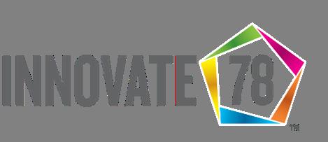 Innovate78 Logo