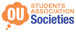 OUSA affiliated societies logo