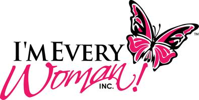 I'm Every Woman Inc.