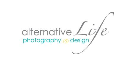 Alternative Life Photography & Design